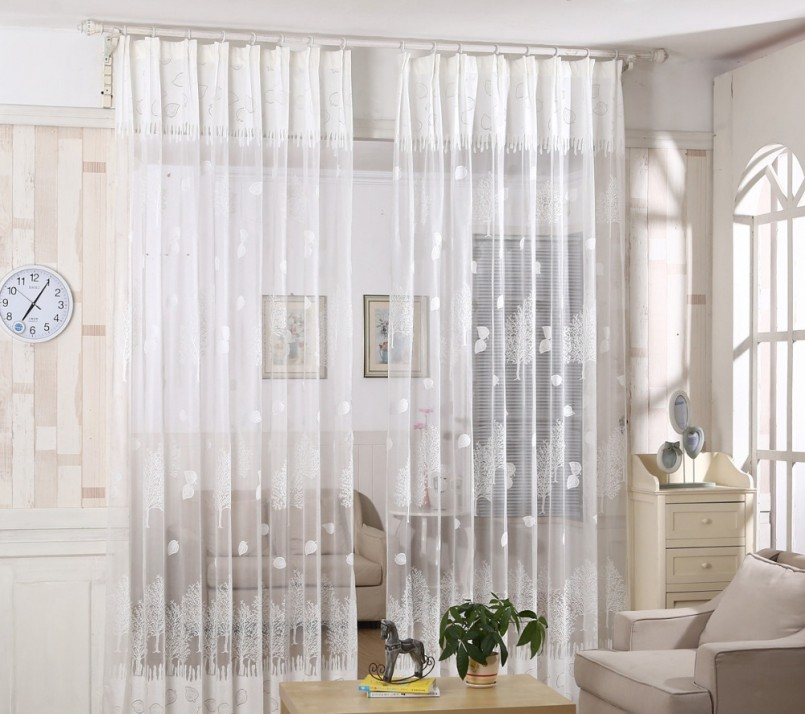 Как сшить шторы своими руками пошаговая инструкция в спальню
