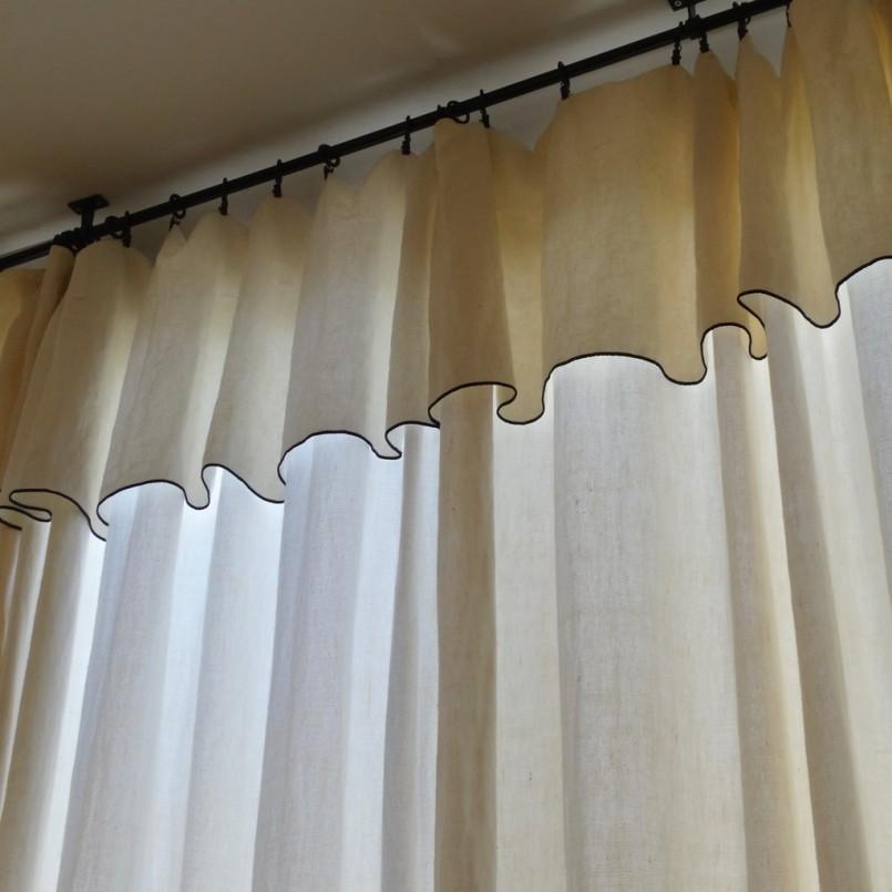 Cheap curtain sets 2