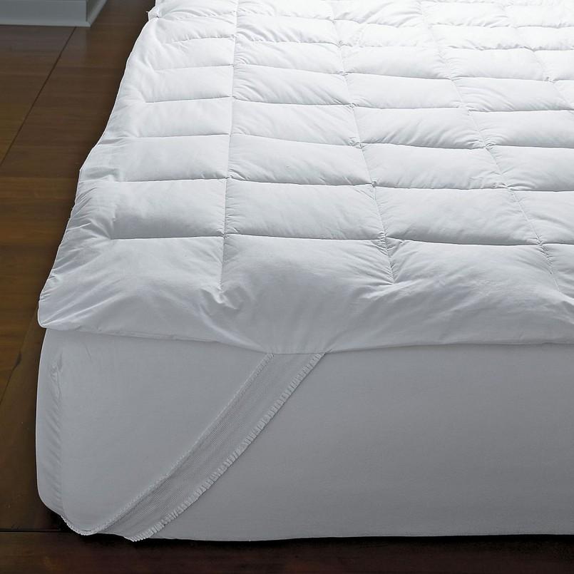 2 х спальное одеяло размеры стандарт