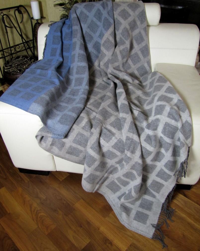 Как сделать одеяло из овечьей шерсти в домашних условиях 45