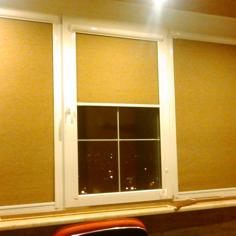 Шторы на балкон - 79 фото лучших новинок дизайна.