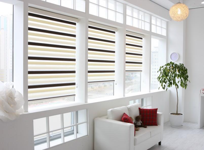 Солнцеотражающая пленка на окна купить