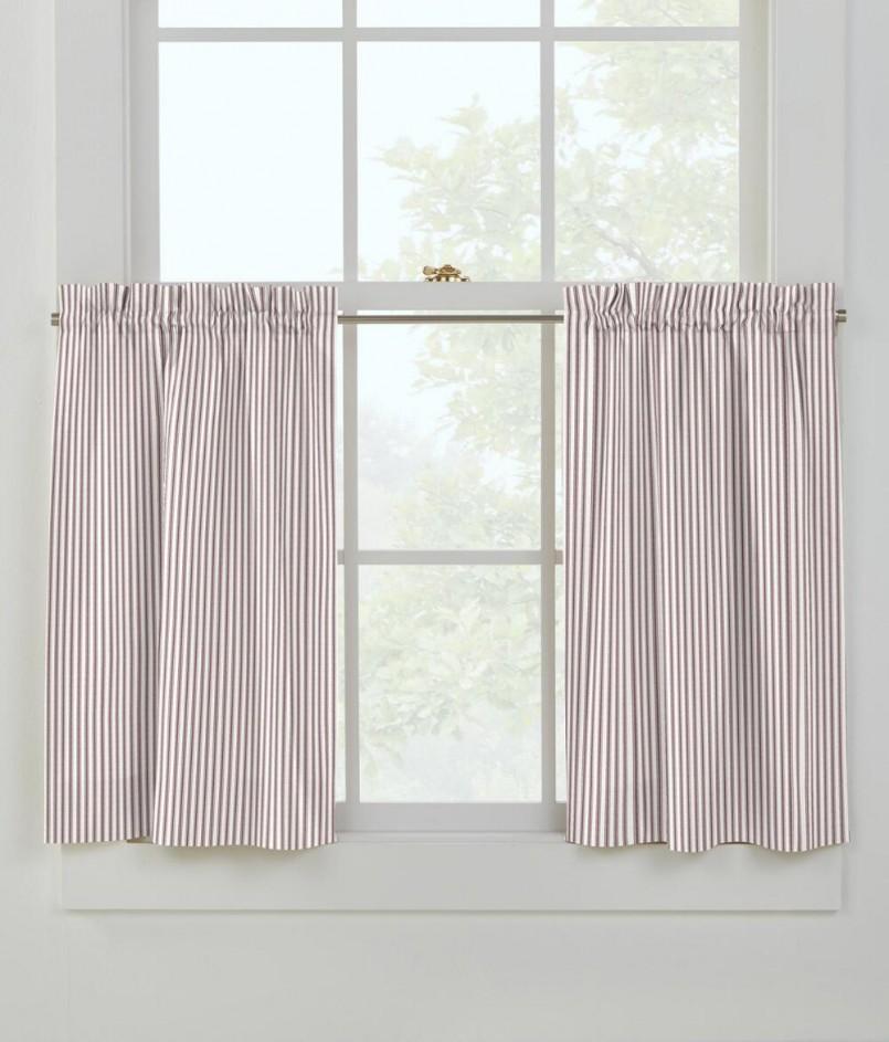Country curtains cranston ri