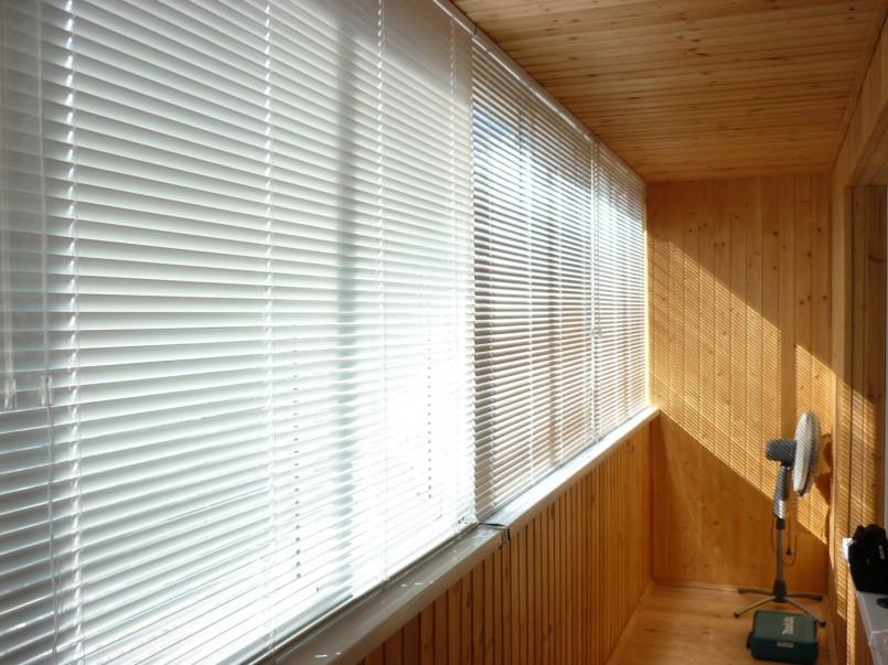 Жалюзи - 119 фото лучших сочетаний материалов, узоров и расц.